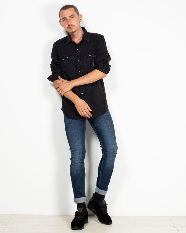 Jeans-casual-cu-buzunare-1940323001