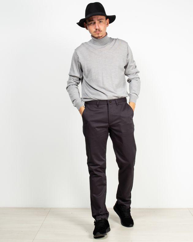 Pantaloni-din-bumbac-cu-buzunare-1940336001