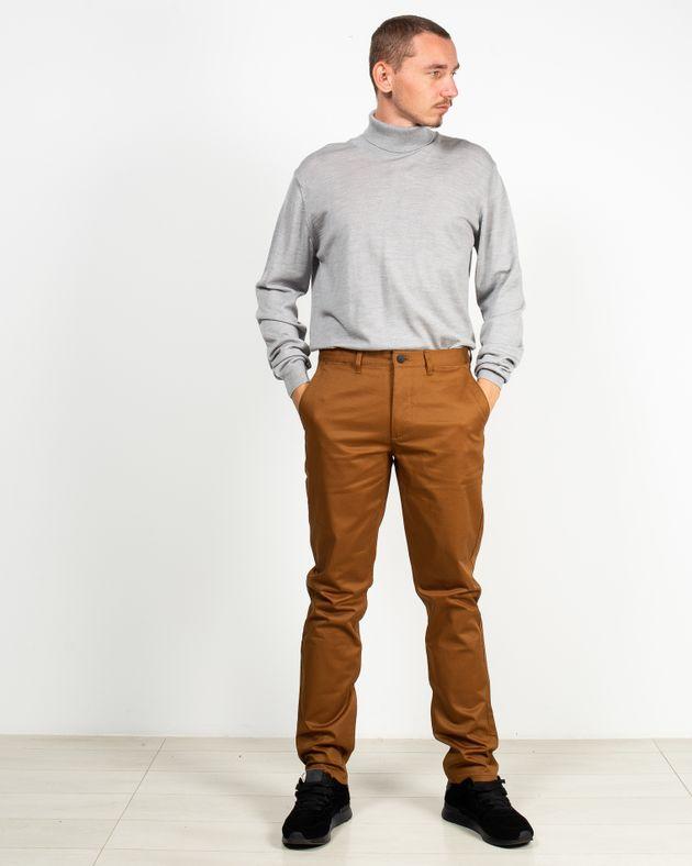 Pantaloni-din-bumbac-cu-buzunare-1940337001