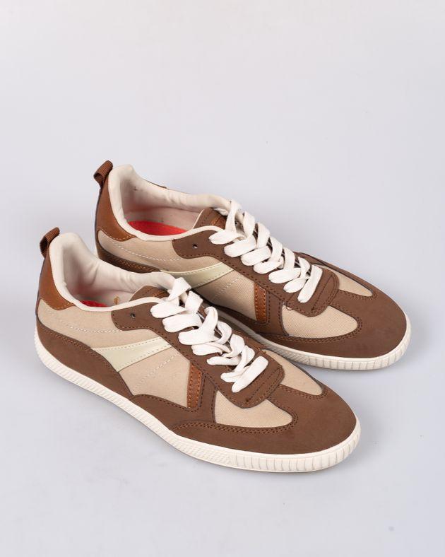 Pantofi-sport-cu-sireturi-1941004006