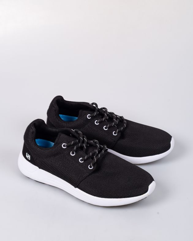 Pantofi-sport-usori-cu-sireturi-si-talpa-moale-1941004009