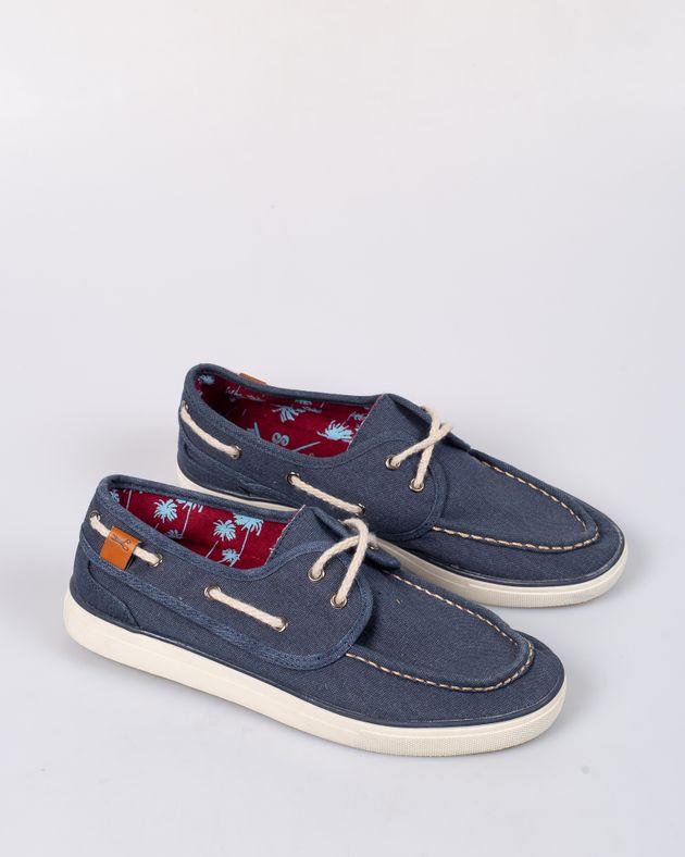 Pantofi-casual-1941004013