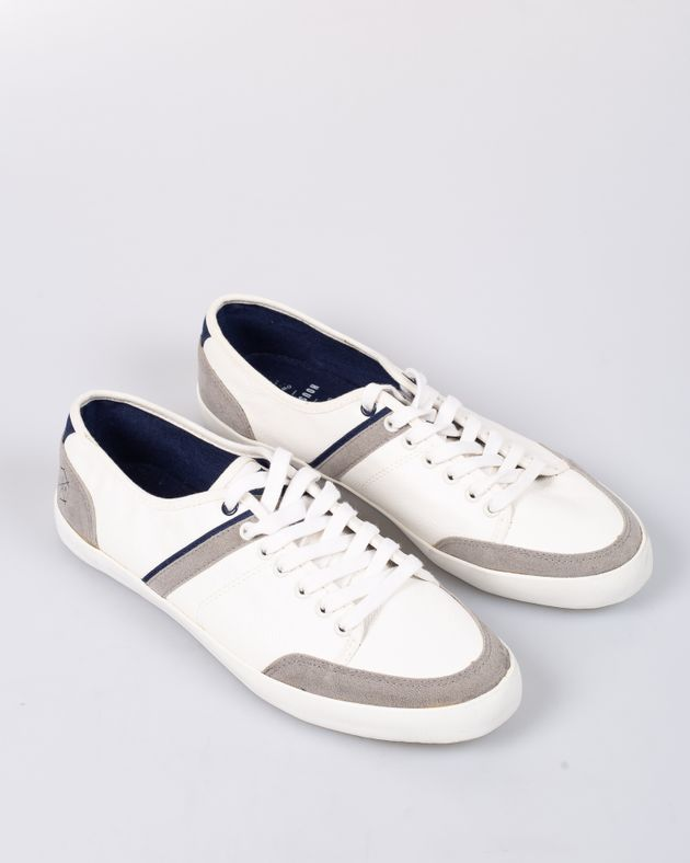 Pantofi-sport-pentru-barbati-1941004020