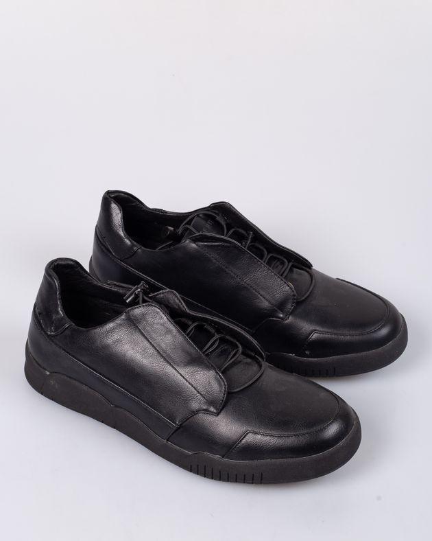 Pantofi-casual-cu-siret-1941004021
