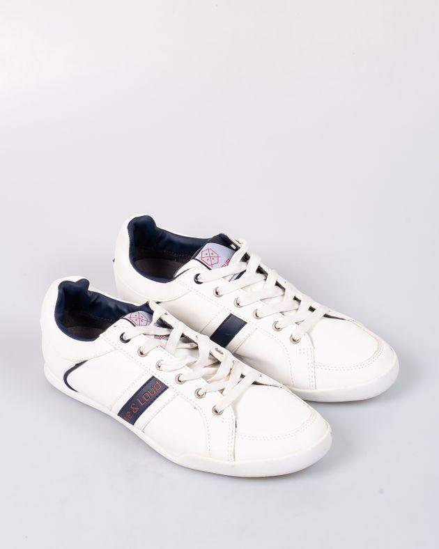Pantofi-sport-cu-sireturi-1941004024