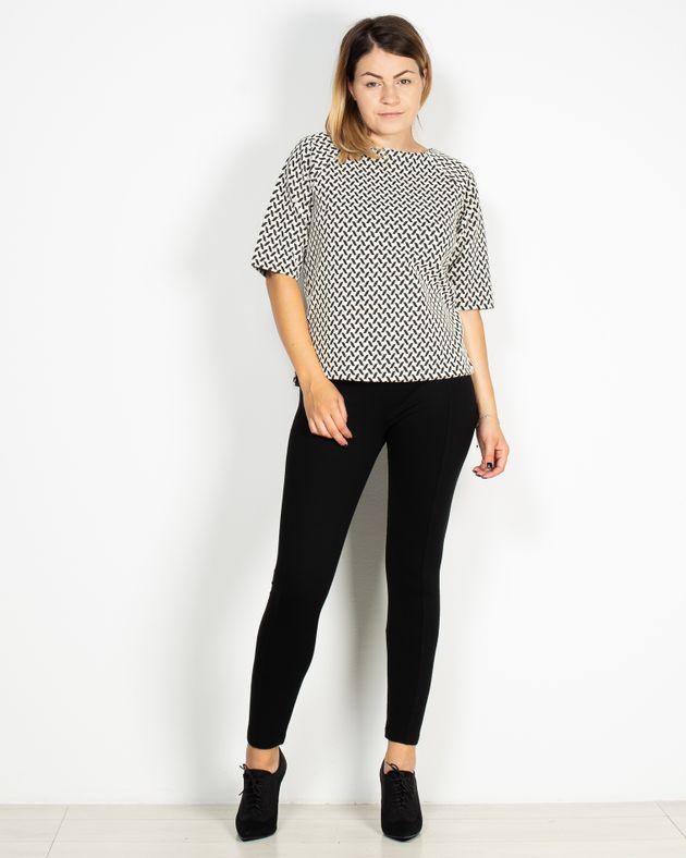 Pantaloni-skinny-cu-talie-elastica-1938724001
