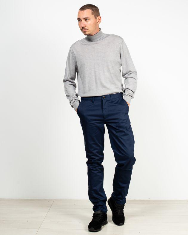 Pantaloni-cu-buzunare-1940339001