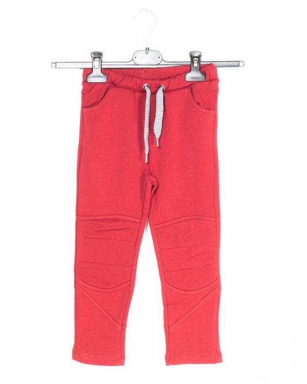 Pantaloni-pentru-copii-din-bumbac-cu-buzunare-1938749001