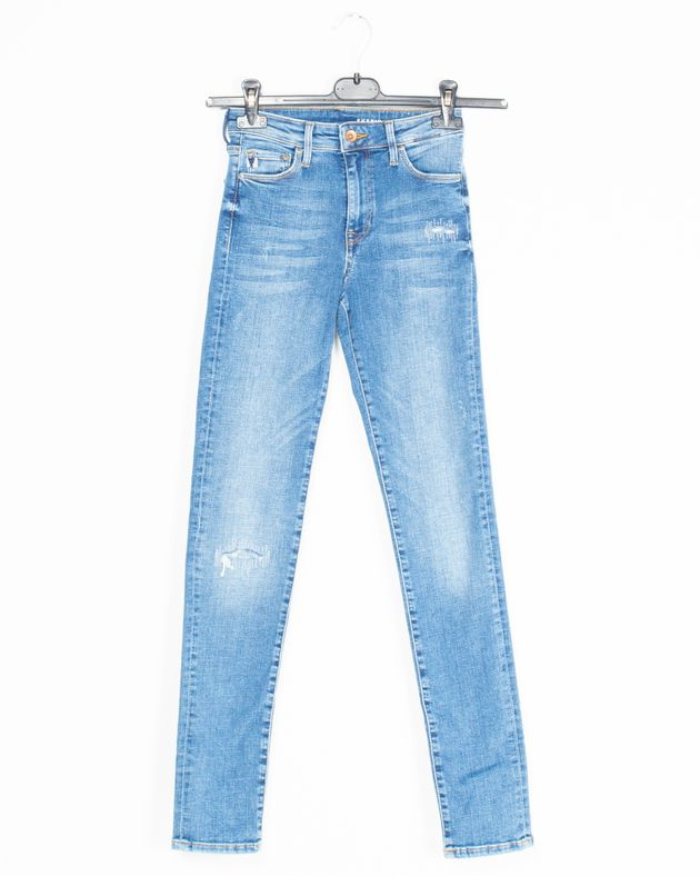 Jeans-skinny-cu-buzunare-1940326001