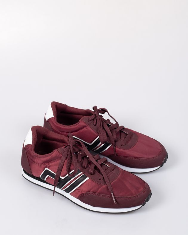 Pantofi-sport-foarte-usori-cu-sireturi-1941004023