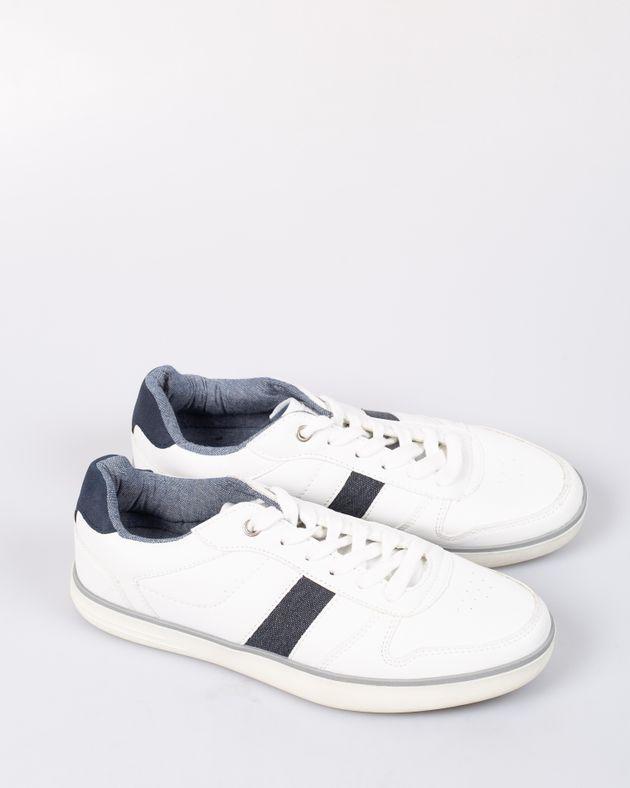 Pantofi-sport-cu-sireturi-1941004026