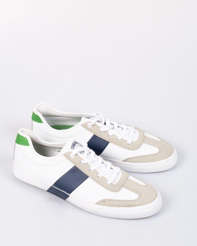 Pantofi-sport-pentru-barbati-1941004039