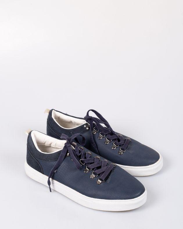 Pantofi-casual-cu-sireturi-1941004043