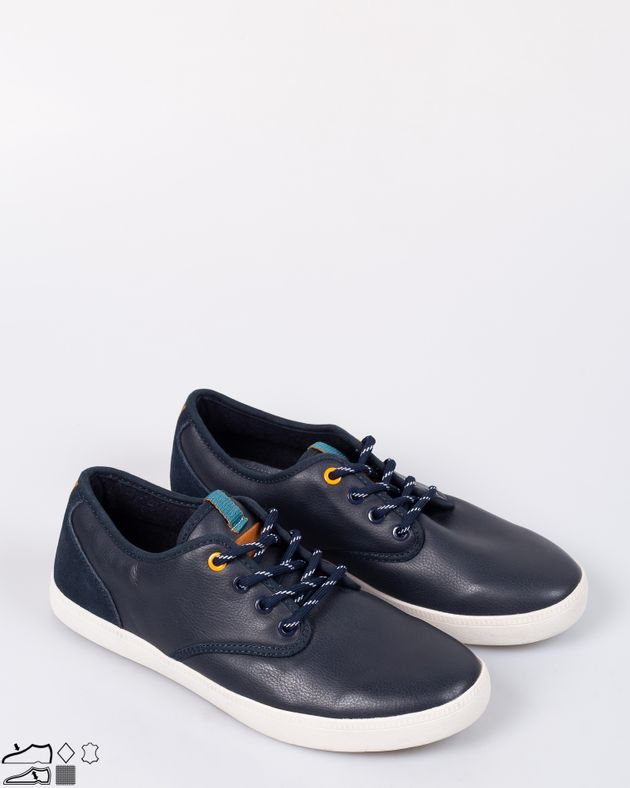 Pantofi-cu-sireturi-si-talpa-moale1941004045