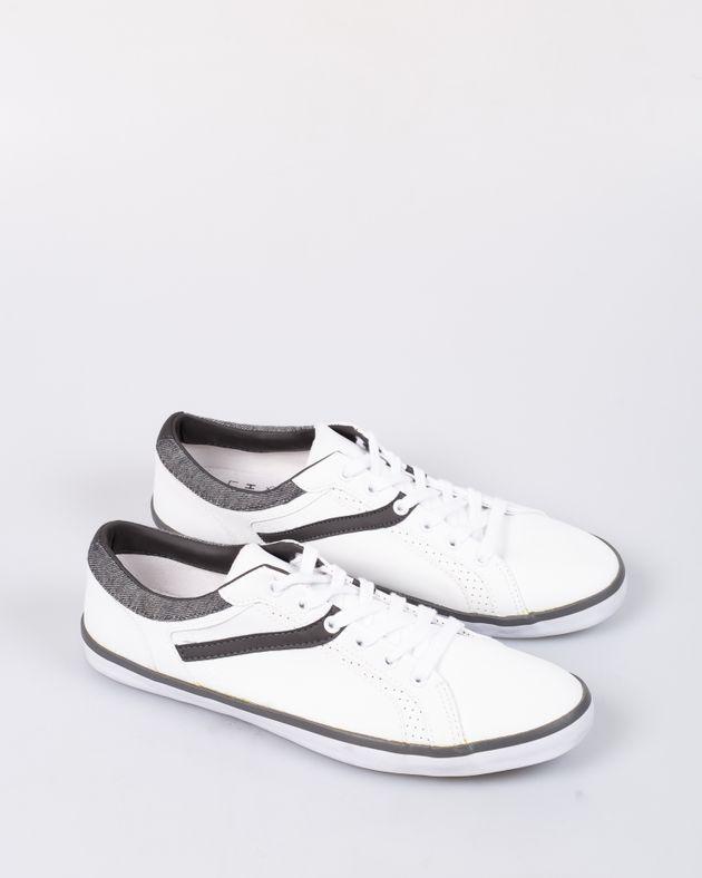 Pantofi-sport-cu-sireturi-1941004050