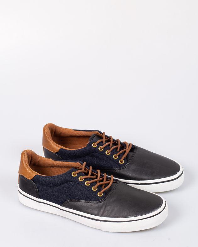 Pantofi-casual-cu-sireturi-1941004058