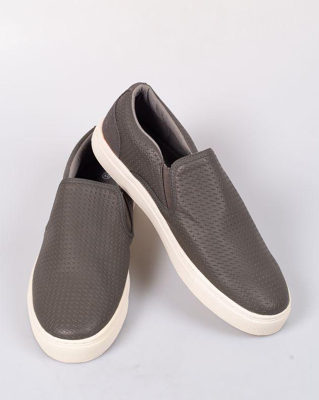 Pantofi-cu-sireturi-si-talpa-moale-1941004061
