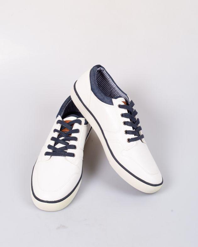 Pantofi-casual-cu-sireturi-1941004063