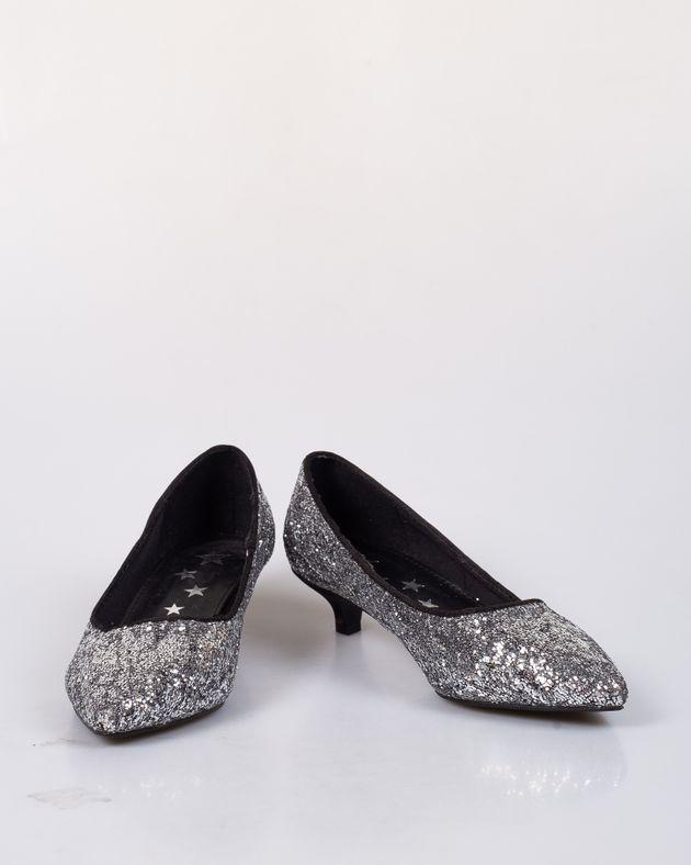 Pantofi-cu-paiete-aplicate-si-toc-mic-1941005015