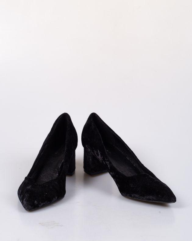 Pantofi-catifelati-cu-toc-bloc-si-varf-ascutit-1941005021