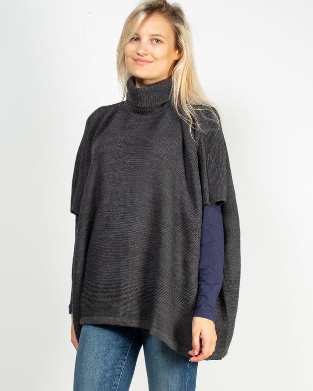 Poncho-tricotat-cu-guler-inalt-1935401005
