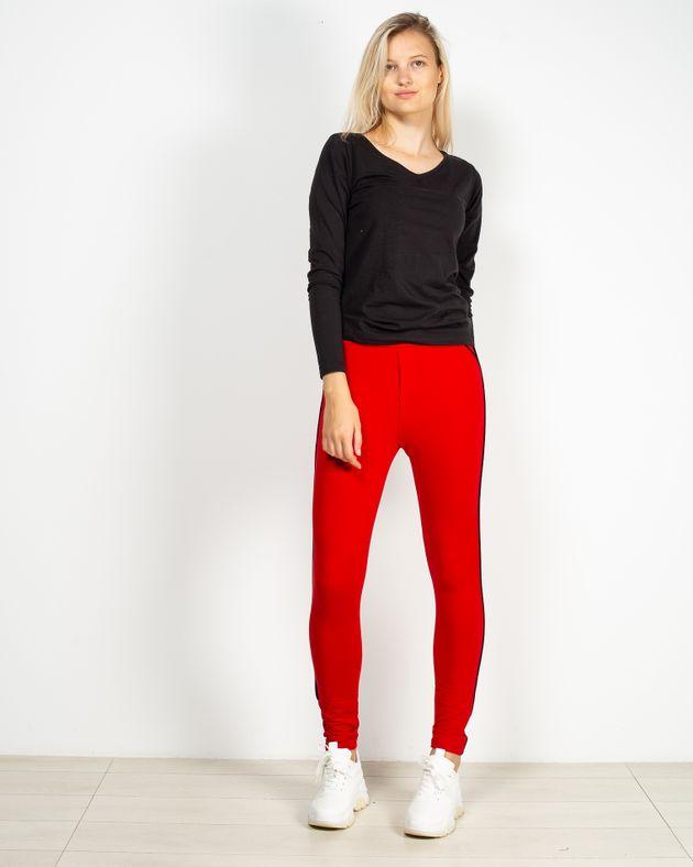 Pantaloni-sport-cu-elastic-in-talie-1938729001