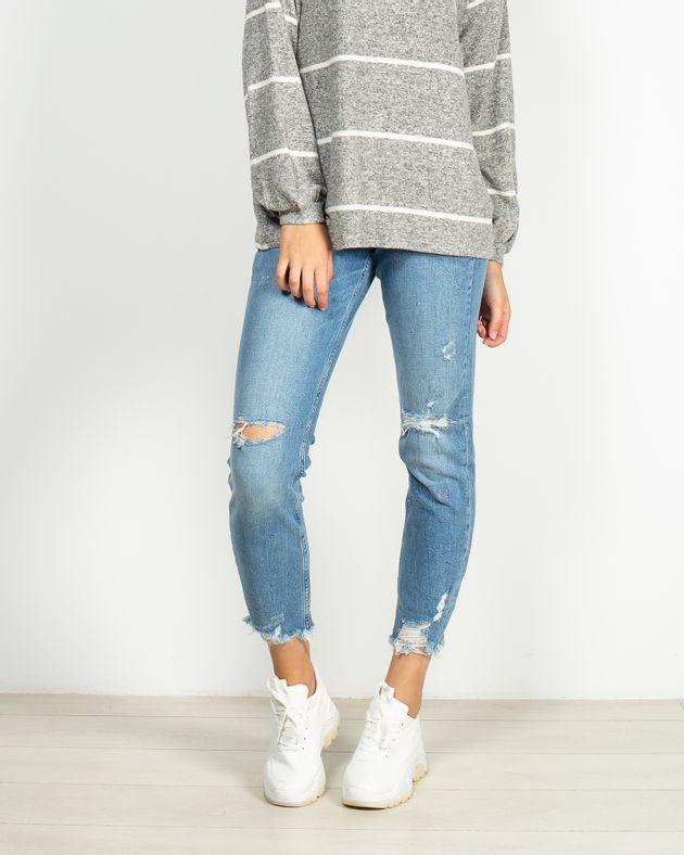 Jeans-casual-cu-buzunare-1940308001