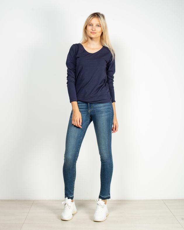 Jeans-skinny-cu-buzunare-1940331001