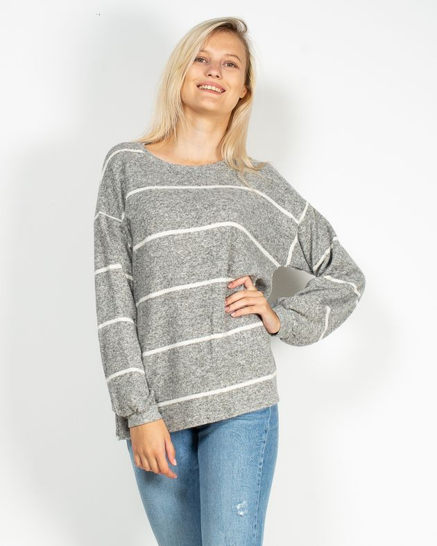 Pulover-oversize-din-bumbac-1940418001