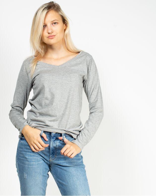 Bluza-casual-cu-decolteu-1940470001