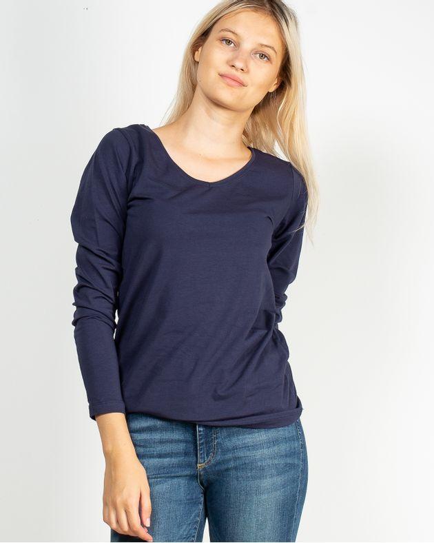 Bluza-casual-cu-decolteu-1940474001
