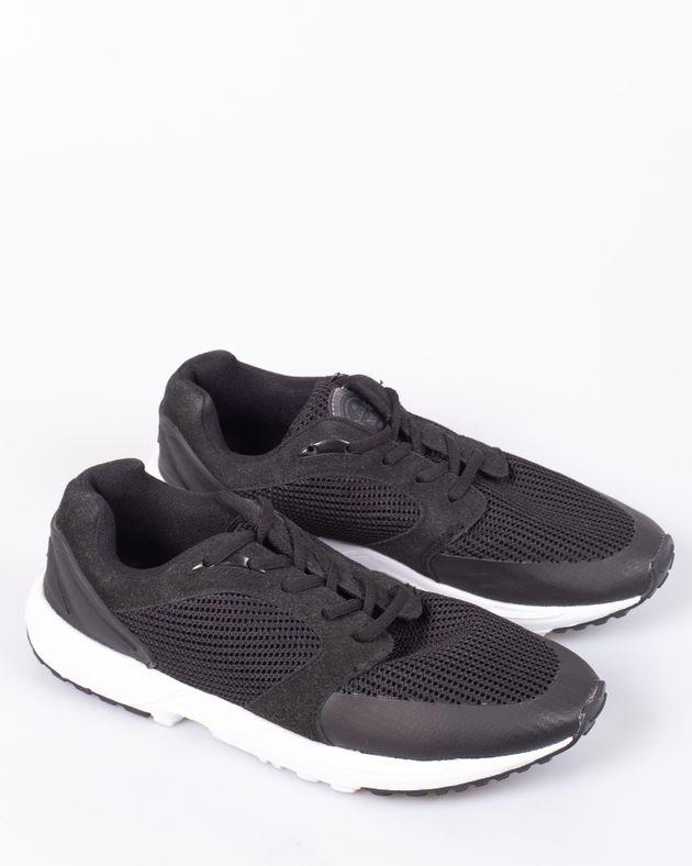 Pantofi-sport-foarte-usori-cu-sireturi-1941004025
