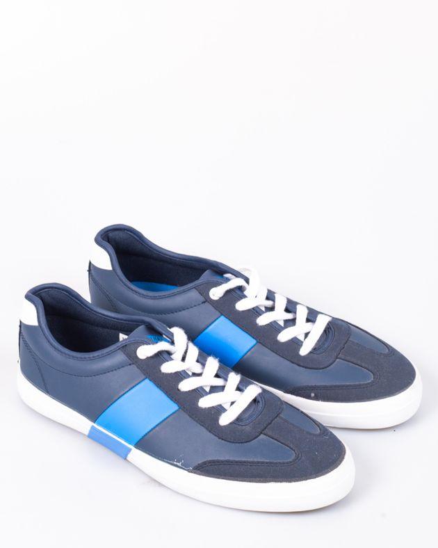 Pantofi-sport-cu-sireturi-1941004027