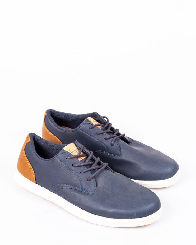 Pantofi-cu-sireturi-si-talpa-moale-1941004029