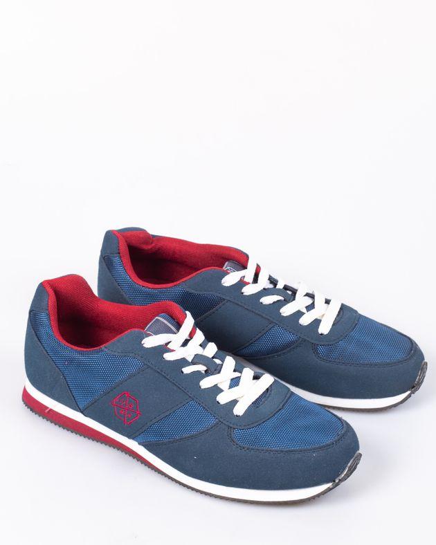 Pantofi-sport-comozi-cu-sireturi-1941004032