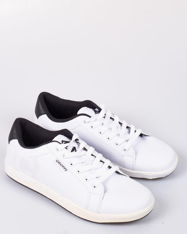 Pantofi-sport-cu-sireturi-1941004078