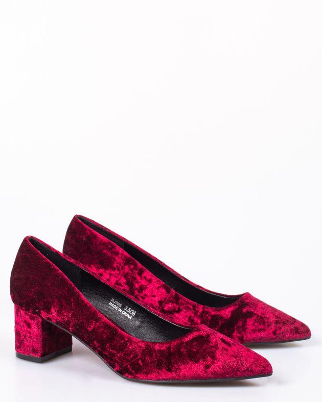 Pantofi-din-catifea-cu-toc-bloc-si-varf-ascutit-1941005006
