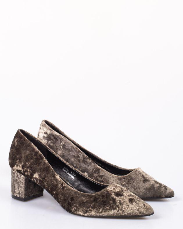 Pantofi-din-catifea-cu-toc-bloc-si-varf-ascutit-1941005012