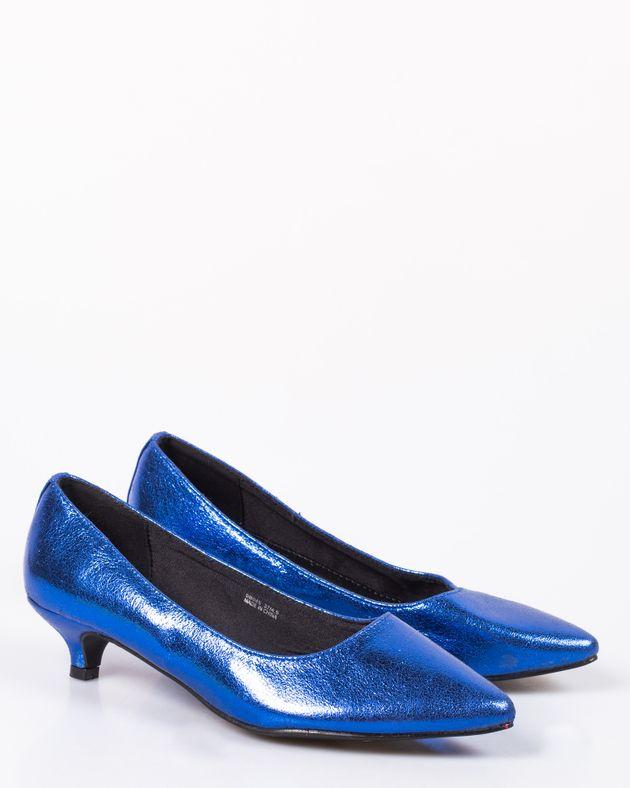 Pantofi-casual-cu-toc-mic-si-varf-ascutit-1941005014