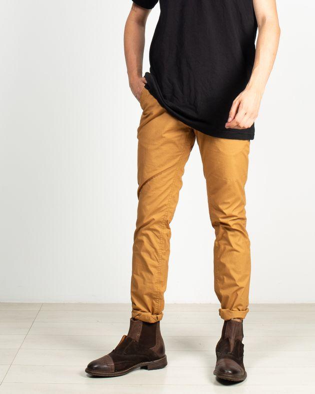 Pantaloni-casual-din-bumbac-cu-buzunare-1820812215