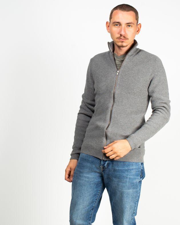 Cardigan-tricotat-cu-fermoar-1930201004