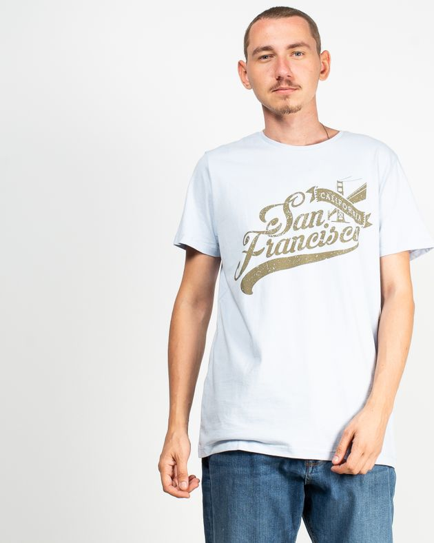 Tricou-casual-cu-mesaj-imprimat-1935401009