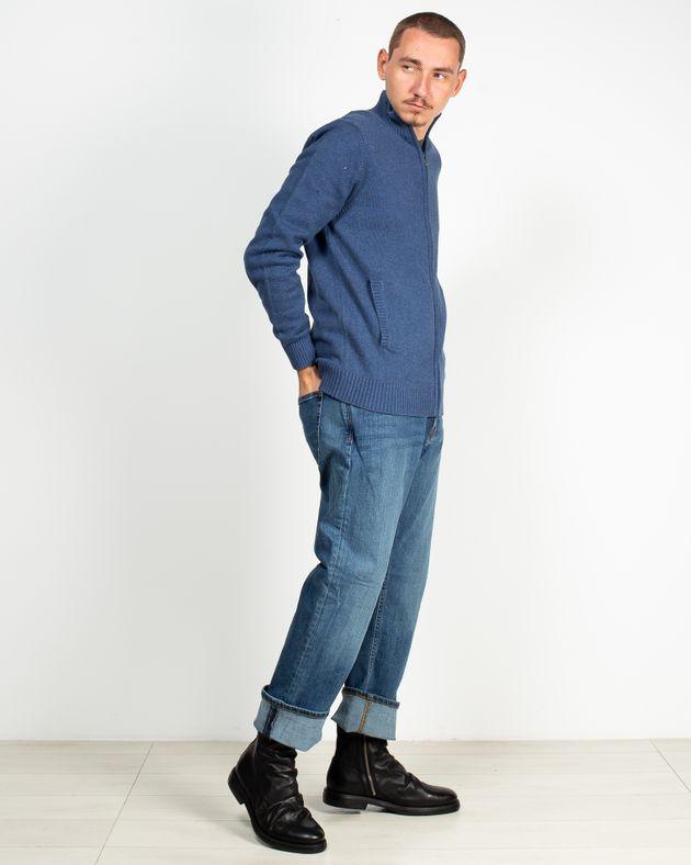 Jeans-drepti-cu-buzunare-1940312001