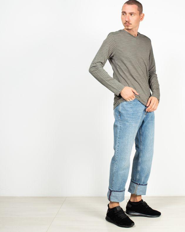 Jeans-din-bumbac-cu-buzunare-1940314001