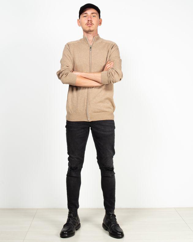 Jeans-casual-cu-buzunare-1940315001