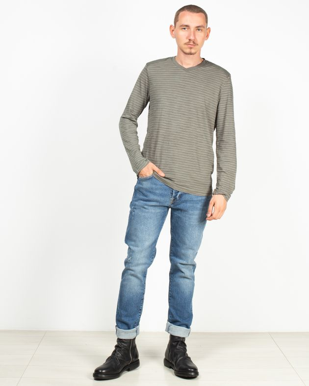 Jeans-cu-buzunare-1940333001