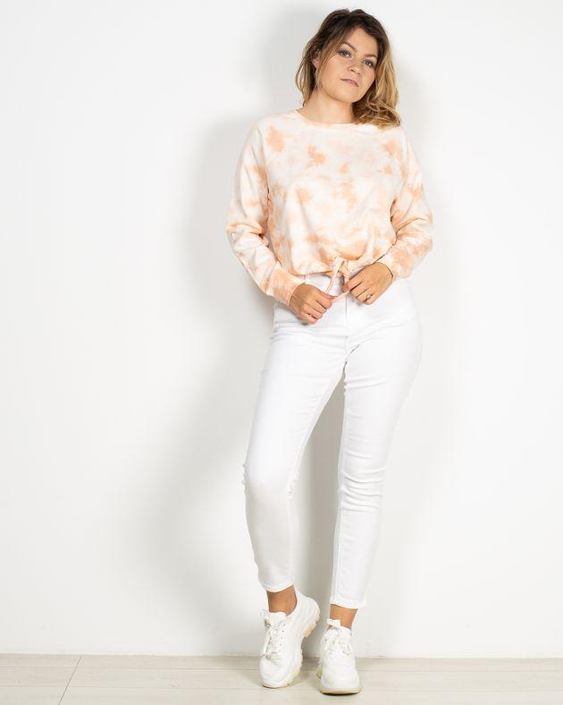 Jeans-casual-cu-buzunare-si-fermoar-in-partea-de-jos-1941101006