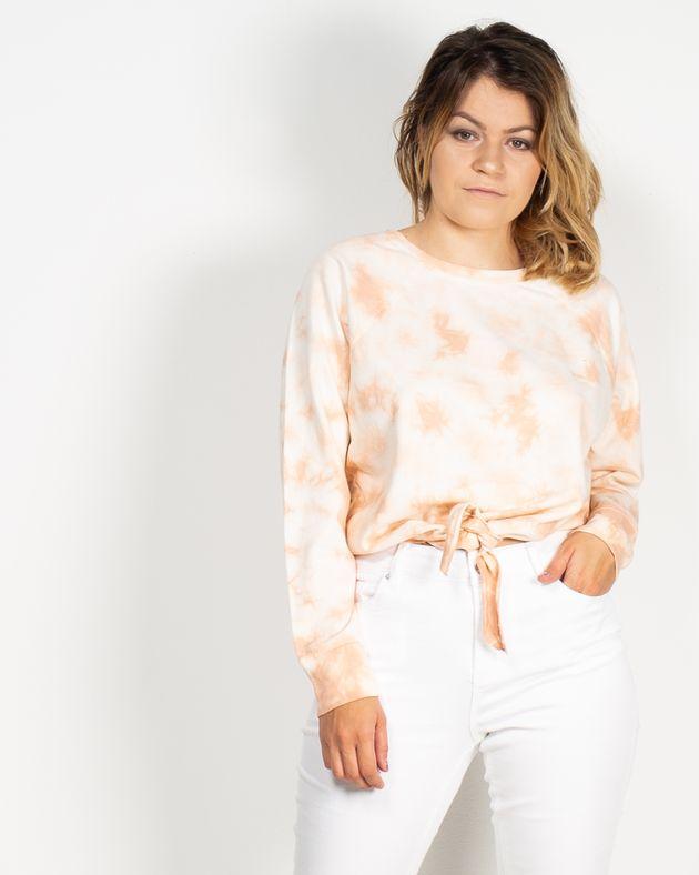Bluza-casual-cu-imprimeu-N907006003