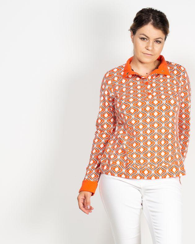 Bluza-cu-imprimeu-si-guler-inalt-cu-capse-N914003014