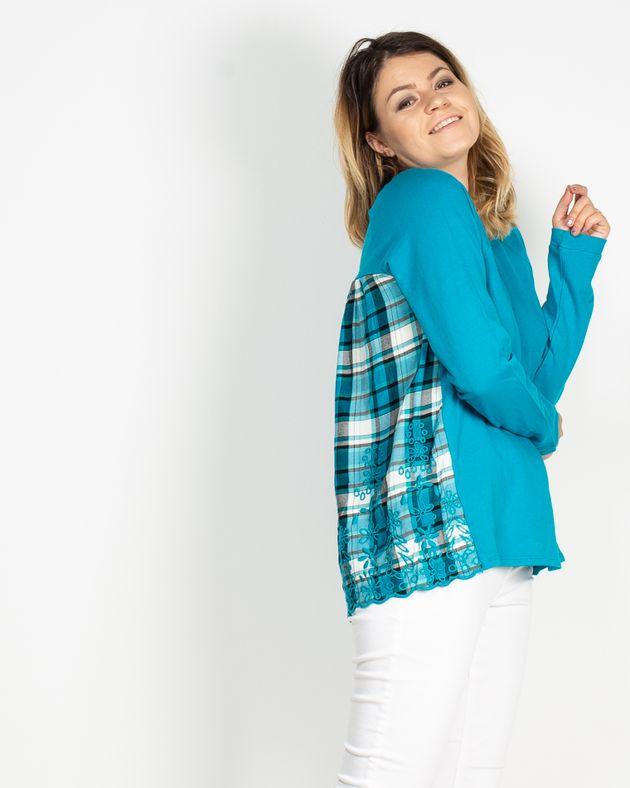 Bluza-cu-maneca-lunga-si-model-brodat-la-spate-N914003017